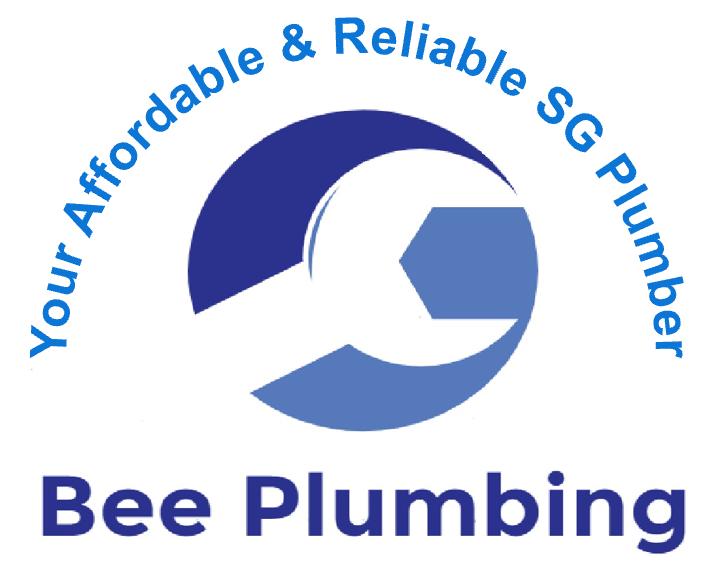 BEE PLUMBING